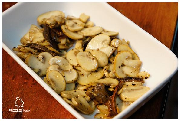 蘑菇墩飯_14.jpg