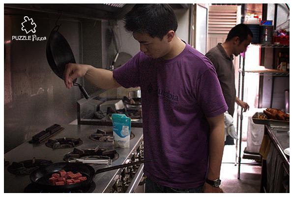 0826_設計&烹飪.jpg