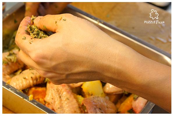 義式香料烤雞翅_19.jpg