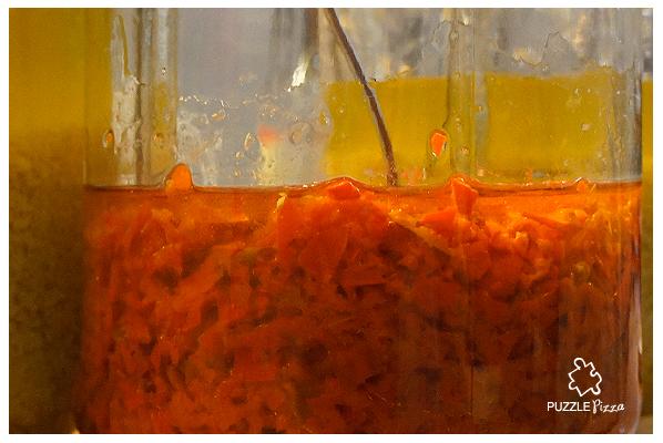 蒜油_08.jpg