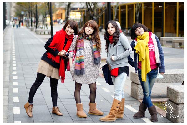 0106_台北遊_03.jpg