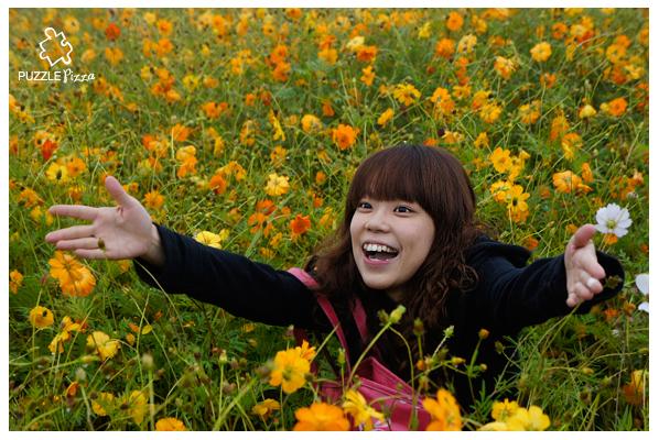 1106_花海_09.jpg
