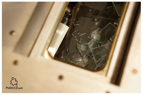 1030玻璃破掉_02.jpg
