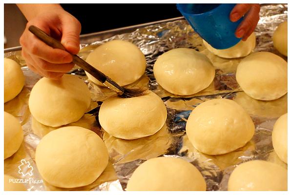 1213_基礎包餡麵包_05.jpg