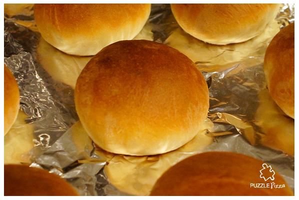 1213_基礎包餡麵包_02.jpg