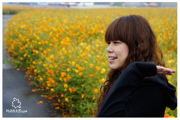 1106_花海_35.jpg