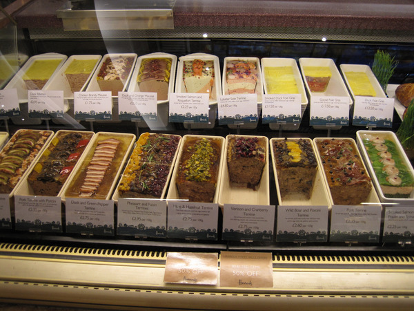 153d4b566c5883-terrine-and-pate-at-harrods_jpg.jpg