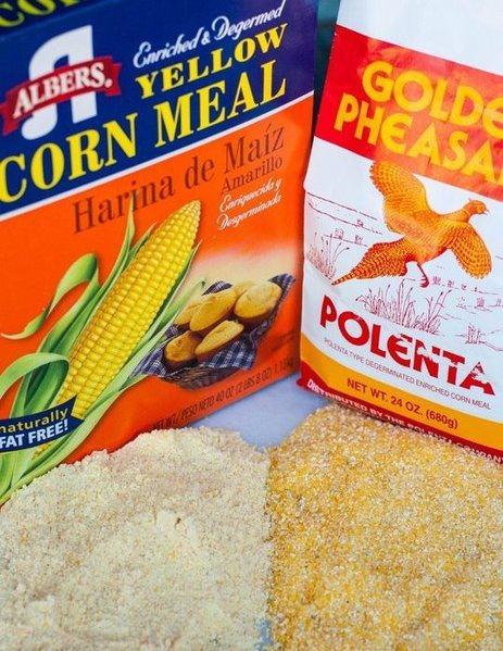 1563e1a3366f48-10-2014 Cornmeal and Polenta-4_jpg.jpg