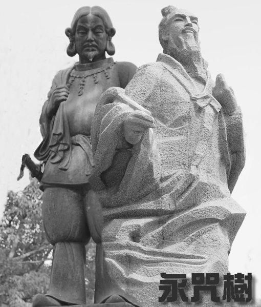 1558c16a7b1899-永咒樹04-1_jpg.jpg