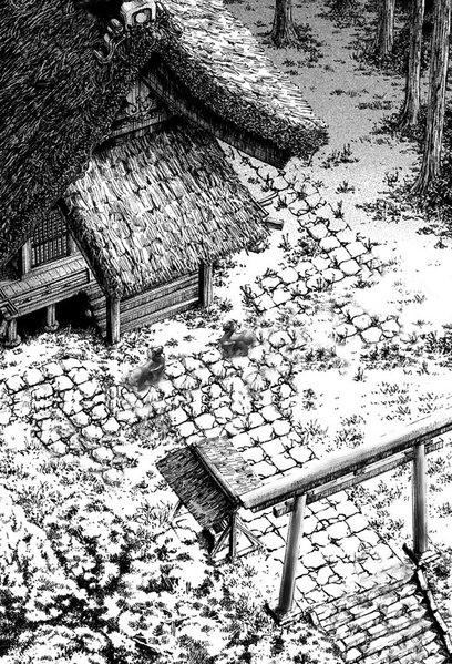 15586b70a0c75d-神社1_jpg.jpg