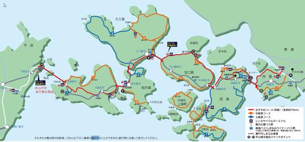 154f68dd0826d8-自行車路線圖_png.png