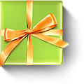 Gift_Artdesigner.lv.png