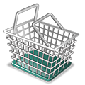shoping_basket.png