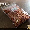 櫻花蝦 (3).png