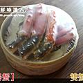 雙蟹蒸籠 (5).png