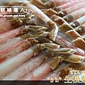 松葉蟹禮盒 (6).png