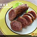 櫻桃鴨卷 (5).png