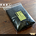 髮菜 (3).png