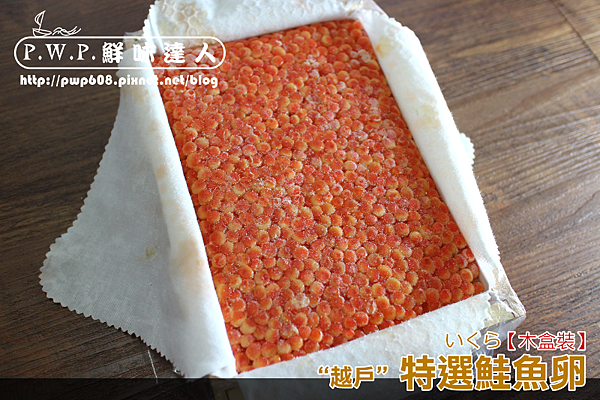 鮭魚卵 (9).png