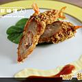 鳳尾蝦料理 (6).png