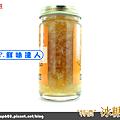大冰燕 (2).png