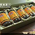 大冰燕 (5).png