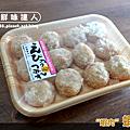蝦肉小丸 (4).png