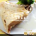 青魽下巴烤 (8).png