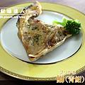 青魽下巴烤 (2).png