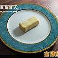 金磚魚豆腐 (12).png