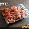 蟹鉗風味棒 (8).png