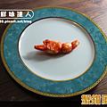 蟹鉗風味棒 (10).png
