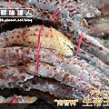 南智利帝王蟹 (11).png