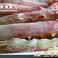 帝王蟹禮盒 (9).png