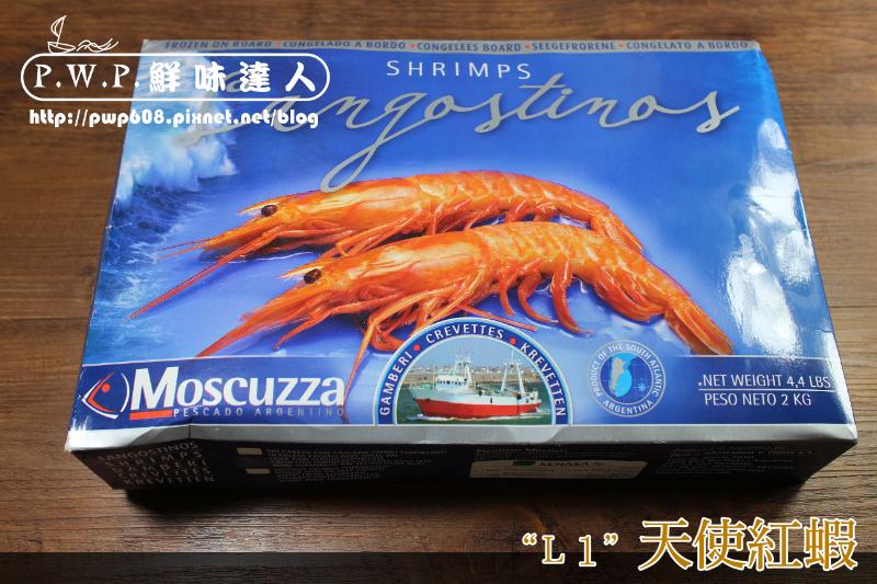 天使紅蝦L1 (5).png