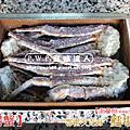 6L生帝蟹 (3).png