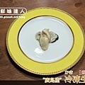 廣島牡蠣M-生拍 (2B).jpg
