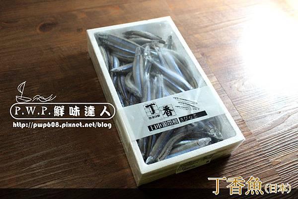 丁香魚(2B).jpg