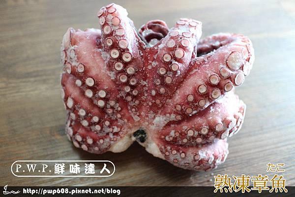 章魚 (4B).jpg