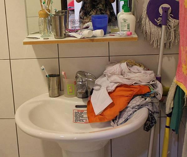 洗手台.jpg