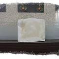 喜馬拉雅礦皂