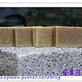 金盞花兒皂2_nEO_IMG.jpg