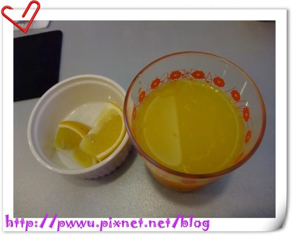 餐前飲料+水果.jpg