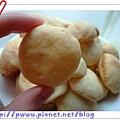 麻糬麵包CU.jpg
