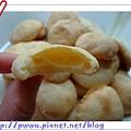麻糬麵包.jpg
