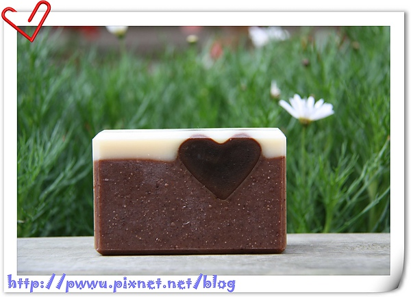 巧克力牛奶1.jpg