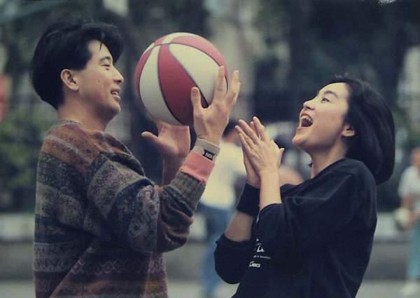 林青霞 (1).JPG
