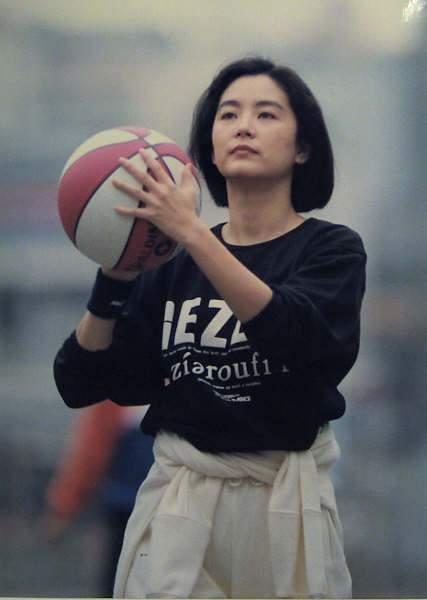 林青霞 (4).JPG