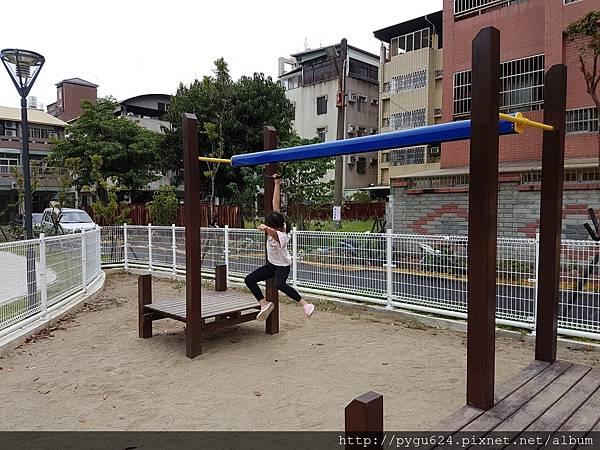 朝陽公園_180410_0003.jpg