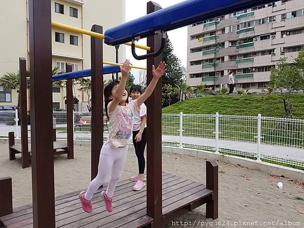 朝陽公園_180410_0009.jpg